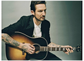 Frank Turner In-Store Performance & Signing at Amoeba Hollywood September 16