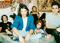 Grouplove In-Store Performance at Amoeba Hollywood Wednesday, September 14