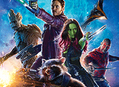 James Gunn – Guardians of the Galaxy Signing at Amoeba Hollywood December 12
