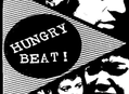 Rotations DJ Set with Hungry Beat at Amoeba Hollywood Friday, April 29