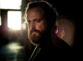 The Drop: Iron & Wine at the GRAMMY Museum 5/6