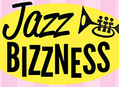 Jazz Bizzness DJ Set with Maggie LePique at Amoeba Hollywood March 9