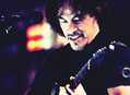 John Oates In-Store Performance & Signing at Amoeba Hollywood February 5