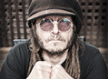 Rotations DJ Set with Keith Morris at Amoeba Hollywood November 14