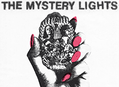 The Mystery Lights In-Store Performance & Signing at Amoeba Hollywood August 2