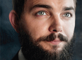 Nick Thune Hosts a Charity Auction at Amoeba Hollywood Saturday, October 3