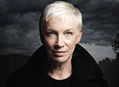 Annie Lennox LP Signing at Amoeba Hollywood Friday, October 10