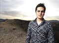 Regulo Caro In-Store Performance & Signing at Amoeba Hollywood October 28