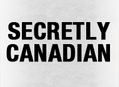 Label Spotlight: Secretly Canadian