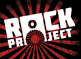 San Francisco Rock Project Performs at Amoeba San Francisco Sunday, March 8