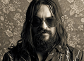 Shooter Jennings In-Store Performance & Signing at Amoeba Hollywood Aug. 5