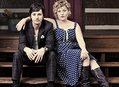 Shovels and Rope In-Store Performance & Signing at Amoeba Hollywood September 4