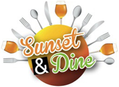 Sunset & Dine Food Festival in Hollywood September 1