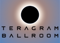 Tickets for Teragram Ballroom Are Now Available at Amoeba Hollywood