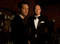 Tuxedo (Mayer Hawthorne & Jake One) DJ Set at Amoeba Hollywood March 11
