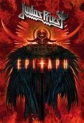 Judas Priest: Epitaph [2013] (DVD)