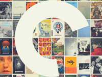 Criterion Sale In-Store at Amoeba Hollywood June 18 – July 4