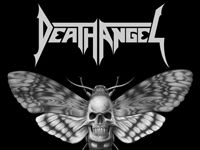 Death Angel In-store Performance & Signing at Amoeba San Francisco May 26