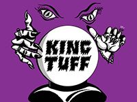 King Tuff In-Store Performance & Signing at Amoeba Hollywood September 23