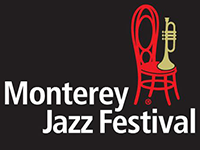 Visit Amoeba at the 57th Annual Monterey Jazz Festival September 19-21