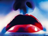 The Neon Demon Soundtrack Signing at Amoeba Hollywood Thursday, June 30