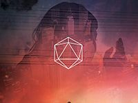 ODESZA In-Store Performance & Signing at Amoeba Hollywood September 22