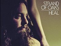 Strand of Oaks In-Store Performance & Signing at Amoeba San Francisco August 30