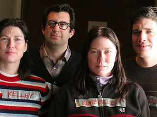 the breeders amoeba