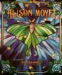 Alison Moyet - The Fillmore - November 11, 2013 (Poster) Merch
