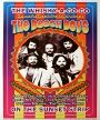 The Beach Boys - The Whiskey A Go Go - April 13-14, 1971 (Poster) Merch