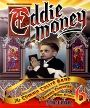 Eddie Money - The Fillmore -October 6, 1995 (Poster) Merch