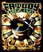 Fatboy Slim - The Fillmore - April 30, 2001 (Poster) Merch