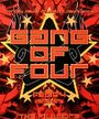 Gang of Four - The Fillmore - May 2-3, 2005 (Poster) Merch