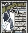 Blues People: Negro Music in White America (Book) Merch