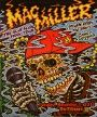 Mac Miller - The Fillmore - November 1, 2011 (Poster) Merch
