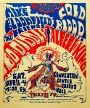 Mike Bloomfield - Convention Center Exhibit Hall - April 4, 1970 (Handbill) Merch