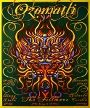 The Fillmore - Ozomatli - December 10 - 11, 2010 (Poster) Merch