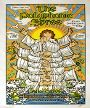 The Polyphonic Spree - Bimbo's - February 24, 2005 (Poster) Merch