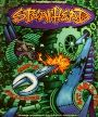 Spearhead - The Fillmore - May 3, 1997 (Poster) Merch