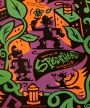 Spearhead - The Fillmore - April 3, 1998 (Poster) Merch