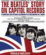 The Beatles Story on Capitol Records, Part Two: The Albums (Book) Merch