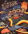 The String Cheese Incident - Oregon Convention Center - December 29-31, 2000 (Poster) Merch