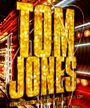 Tom Jones - The Fillmore - December 15-18, 2004 (Poster) Merch
