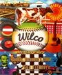 Wilco - The Fillmore - December 2, 2001 (Poster) Merch