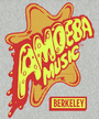 Original Logo - Berkeley Merch