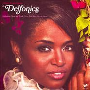 delfonics adrian younge