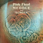 meddle echoes