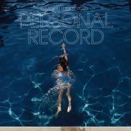 eleanor friedberger personal record