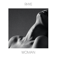 rhye woman cd amoeba