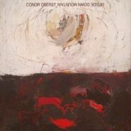 conor oberst upside down mountain lp